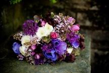 spring wedding | lynnvale studios / by Andrea Gagnon