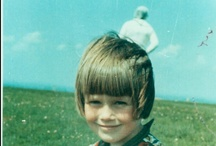 The Cumberland Spaceman photo, solved? / The Cumberland Spaceman photo, solved? (AKA The Solway Firth or Cumbrian Spaceman.)
