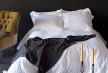 ROOM, Zona notte (sleeping) / Camere da letto, cabine armadio, ecc.