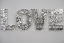 Love - is all you need!!