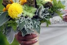 summer wedding | lynnvale studios / by Andrea Gagnon