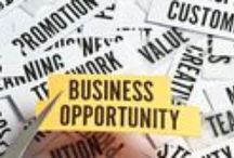Business Opportunity / I need you help peeps I am nearly finished writing a workshop and want to make sure that I cover off everything...  What is your most burning question that you would like to know more about?  This will be EPIC and help others that would also like to know the answers.