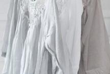 Linen Lovelies