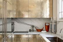 [ kitchens ] / by Everything Chic