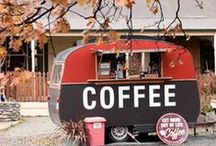 My Coffee House Dream