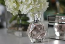 Makes Me Shine / Special moments that makes me shine with AVON FEMME #makesmeshine #spon / by Viva Fashion