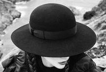 cappelli belli