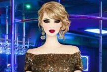 Covet Fashion / My looks from Covet Fashion Style Challenges  Current Covet Level: 11