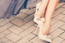My Style / by Rachel Jayne
