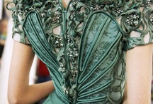 Fashion (BEEP BEEP) / My Style