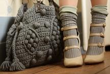 KRISTINA J. Shoes To Wear