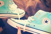 ▼shoes