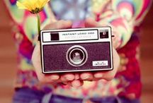 ▼ cameras
