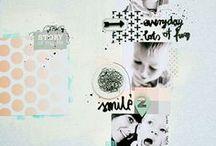 ▼ my works