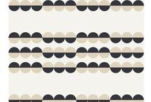 ▼ pattern