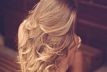 Hair Style & Make up