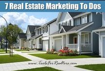 Real Estate Information Resource / Real Estate Information Board Will be a collection of useful information provided to you free when buying, selling or renting real estate, houses, condos, town homes and more. wwwApartmentsRentRebate.com