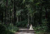 Geert Peeters' Photo's / wedding photography by www.geertpeeters.be