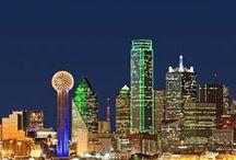Dallas Real Estate / Real Estate resources for the Dallas, TX area