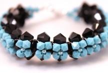 Handmade jewelry ... on SALE! / Jewelry on SALE!