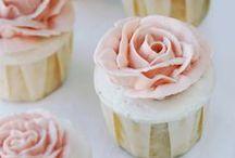 Birthday Ideas / by Nathalie Herrera