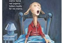 Children's online books