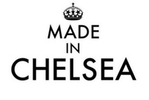 Made in Chelsea... Guilty Pleasure ;) / MiC: slightly better than American reality shows, if only b/c of those accents :) / by Jenna Cooley