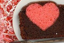 San Valentin!!