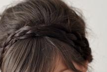 Not-so-Natural Beauty - Hair