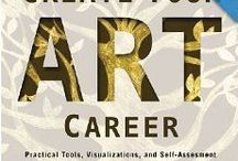 Great Resources for Illustrators / Articles, tools, and resources for illustrators