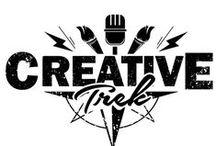 Art/Illustration Podcasts