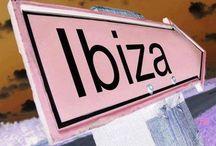 I B I Z A // S T Y L E / Ibiza style ✌️