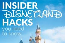 DISNEY ♥ LOVE / All things Disney - Disney tips, Disney travel, Disney recipes, Disney travel guides, Disney printables and more for the die hard Disney lover! Featuring Disneyland, Walt Disney World and Disney movies.  / by Kristin B | Yellow Bliss Road