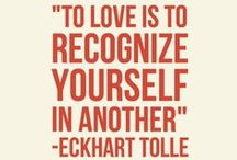 Eckhart Tolle Quotes / Eckhart Tolle: Author of Milton's Secret. A German born Canadian spiritual teacher and worldwide best selling author. He wrote Milton's Secret to help bring his teachings to children and their families.See Eckhart Tolle Quotes and learn mindfulness.See more check out here http://www.miltonssecret.com/