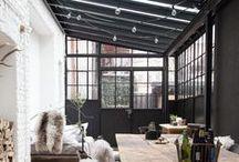 Plastic Roofing & Patio