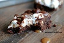 Brownies-Bars-Cakes-Oh My!