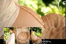 maternity album / by jac guz