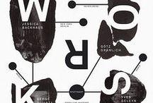 Tipografi & Desain