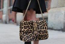Posh Purses & Handbags