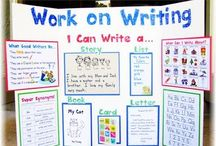 Teaching. / by Brittney Rubio