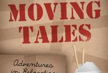 Moving Tales