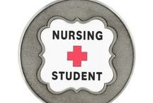 Nursing Student Nurses / Nursing Student Nurses dedicated to become RN nurses and LPN Nursing Professionals.  Nursing students give up everything because it is tough but so worth it.