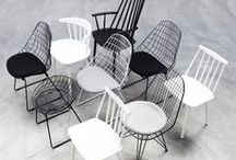 / all that chairs /