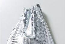 / silver /