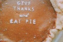 //thanksgiving