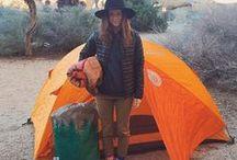 //camp vibes