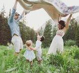photography // family