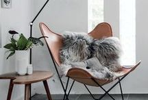 bohemian new lifestyle | HOME / by Raïssa Lara Fasel