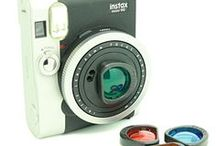 photography // wish list