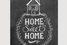 home goodness